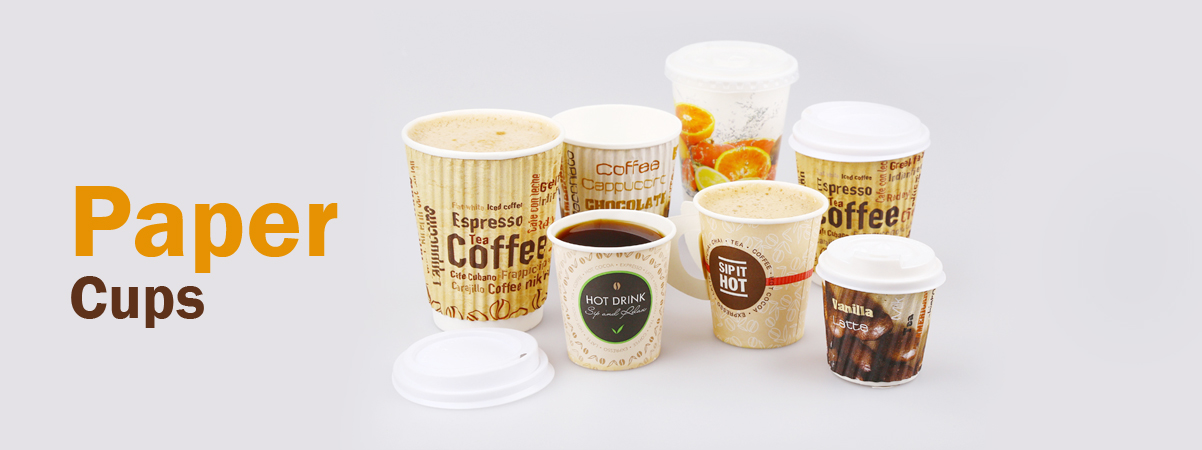 Panache International is an integrated manufacturer and distributor of disposable range of plastic, Disposable cups – Disposable paper cups – Disposable clear plastic cups - Disposable coffee cups – Disposable color cups - Disposable Juice cups – Disposable plastic cold cups – Lids - Disposable plastic plates – Disposable form plates – Disposable plastic Bowls – Disposable foam Bowls - Disposable Containers – Foam tray – Meal tray – Plastic tray – Plastic Cutleries – Plastic Straws – Food containers – Microwave containers – Aluminium containers, Aluminium foil, Aluminium platters – Baking cases – Doilies – Baking papers – Pizza box – Hamburger box – Hot dog box – Toothpicks – Paddle picks – Bamboo skewers – Wooden Stirrers – Chopsticks – Fragrances – Napkins – Tissues – Vinyl Gloves – Latex Gloves – Cup carrier – Fries pouch – Popcorn box – Popcorn Buckets – Cling Film – Zipper bags – Sandwich bags – Crystal plates – Plastic spoon – Plastic fork – Plastic knife – cups – plates – containers – bowls – Food Packaging products since 2005 in the United Arab Emirates. Self-driven, we offer exceptional quality products which make us a world-class manufacturer.